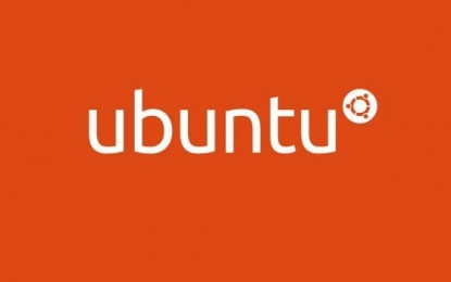 Canonical libera beta final de Ubuntu 14.10