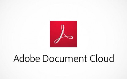 Adobe lanza Document Cloud, la nueva suite de pago para Android