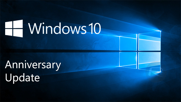 windows-10-update-anniversary