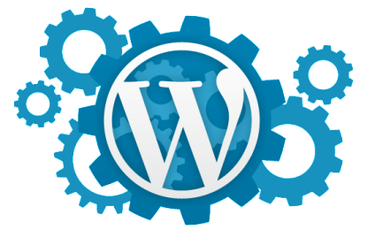 WordPress y WooCommerce (Parte 2)