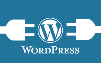 WordPress y WooCommerce (Parte 1)