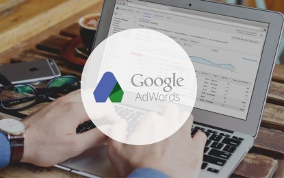 Aprende a crear campañas de Display en Google Adwords