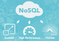 Base de datos NoSQL