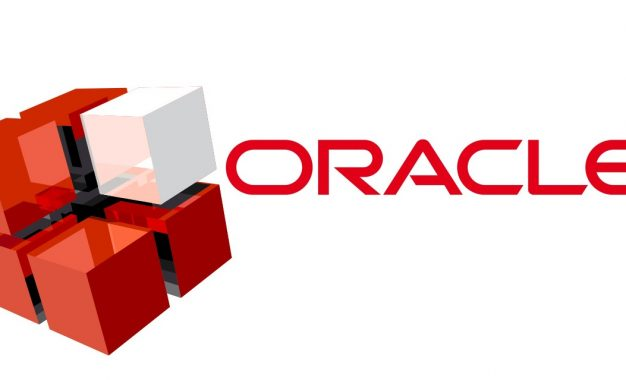 Estructuras de Oracle