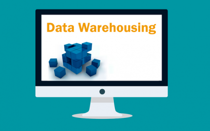 Beneficios de Data Warehousing (segunda parte)