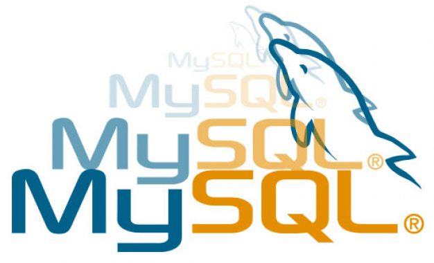 ¿Como Evitar Quedar Bloqueado en el error TOO MANY CONNECTIONS? (MySQL)