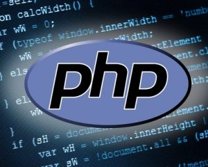 Directivas PHP: SAFE_MODE