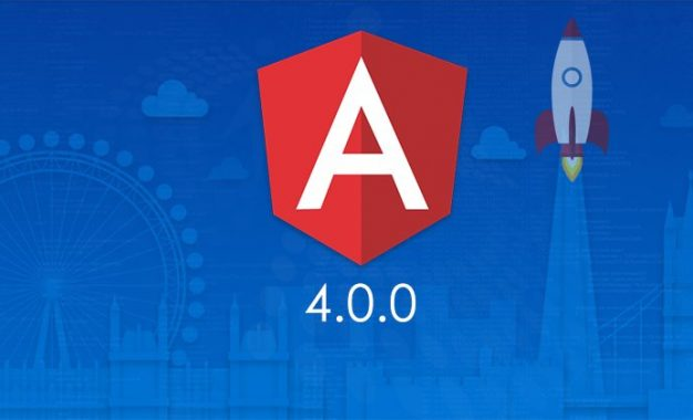 Angular 4 y Datatables