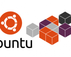 ¿Cómo instalar los Guest Additions de VirtualBox en Ubuntu?