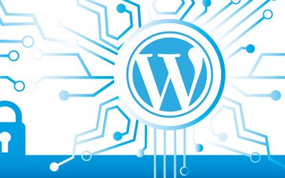 Aprende como Visualizar un Post WordPress en Android