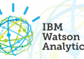 Análitica de Big Data con IBM Watson Analytics