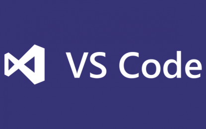 VS Code Themes Integra Fácilmente Visual Studio Code