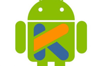 Kotlin + Android