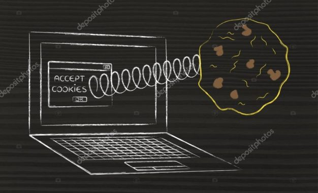 Cookies+Sessions VS JSON Web Tokens (Diferencias y aclaraciones)