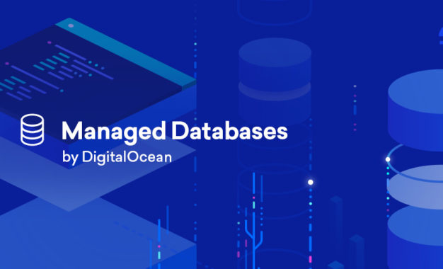 Deploy de Laravel a Digital Ocean