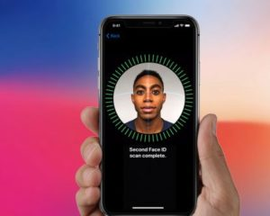 ¿Face ID de  Apple sirve o no con lentes de sol?