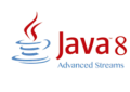 Java 8 Files Walk y Recursividad