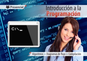 cursos-de-introduccion-a-la-programacion-tecgurus-mexico