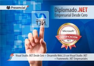 diplomado-de-.net-empresarial-desde-cero-tecgurus-mexico