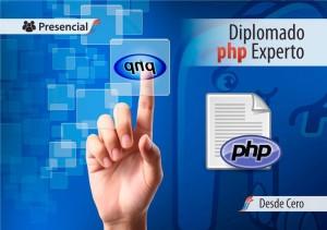 diplomado-de-php-experto-tecgurus-mexico