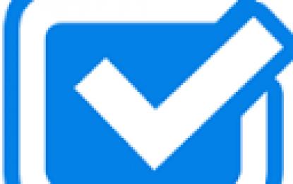 boxifier, para sincronizar cualquier directorio con nuestro Dropbox