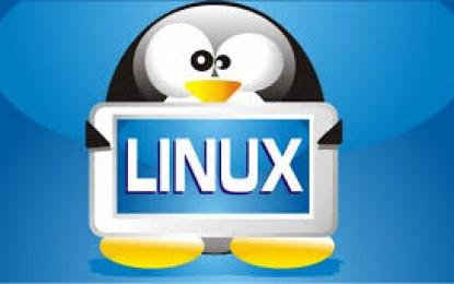 Good Old Games supera los 100 juegos para Linux