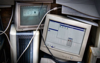 7 versiones de Windows y Mac OS desde tu navegador