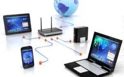 [Tutorial] Como Mejorar tu conexión WiFi