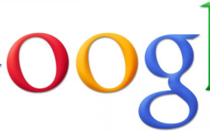 Google quiere unir la Navidad con la programación de código para los menores