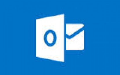 Microsoft presenta nuevo Outlook para Mac