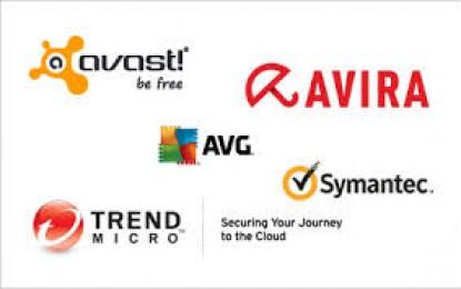 [Tutorial]10 de los mejores antivirus online gratuitos