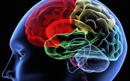 Samsung previene posibles derrames cerebrales a través de este nuevo sensor