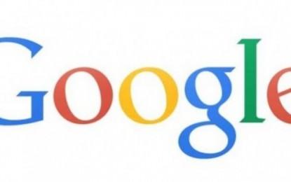 Google simplifica el uso de la API de Google Maps anunciando librerías para Java y Python