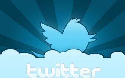 Twitter nueva actualización capaz de traducir tweets a 40 idiomas