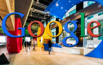Google está trabajando en un producto de búsquedas de servicios de reparación para el hogar