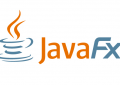 ¿Que es JavaFX?