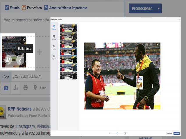 facebook-editor-de-fotos-tecgurusnet-programaenlinea