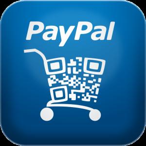 paypal2-tecgurus-programaenlinea