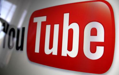 Los nuevos servicios y mejoras que ofrecerá YouTube