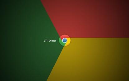 Cómo sacarle el máximo provecho a Google Chrome