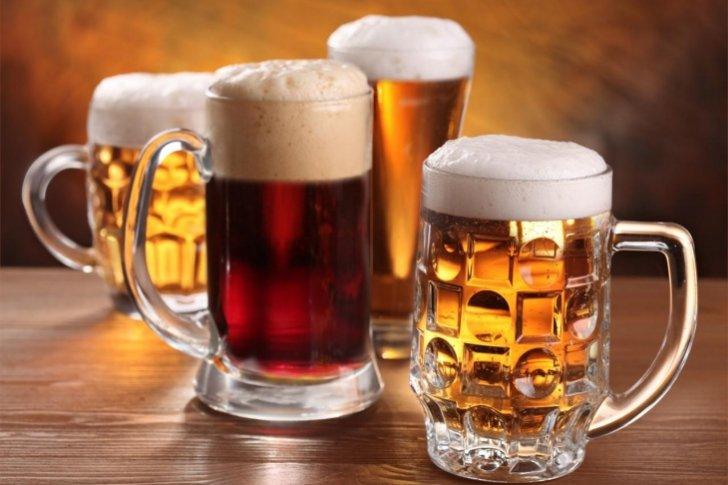 cerve