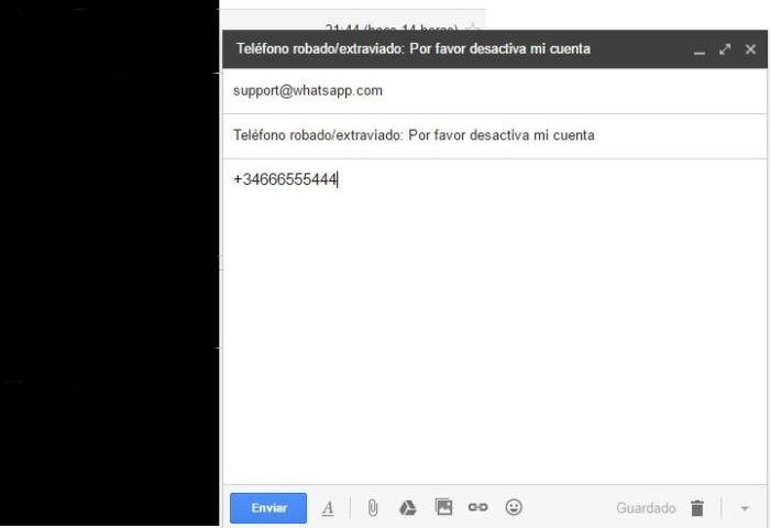 cuenta-whatsapp-desactivar-en-caso-de-robo