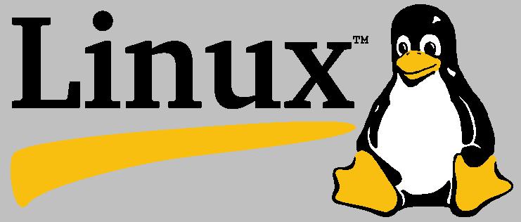 linux-caracteristicas
