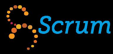 scrum-arquitectura