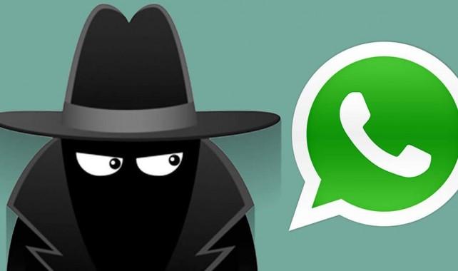 whatsapp-cuenta-eliminar-como-hacerlo