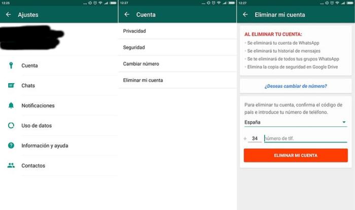 whatsapp-cuenta-eliminar