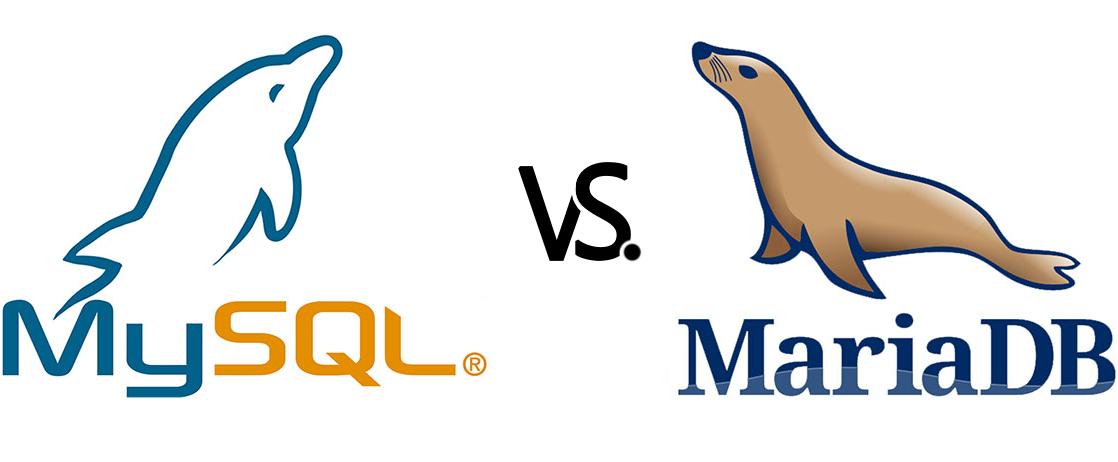 MySQL-vs-MariaDB1