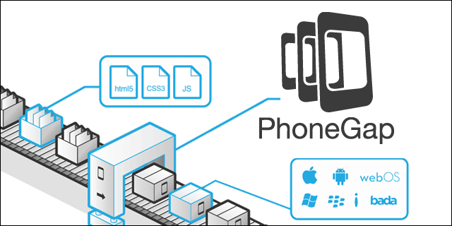 phone_gap