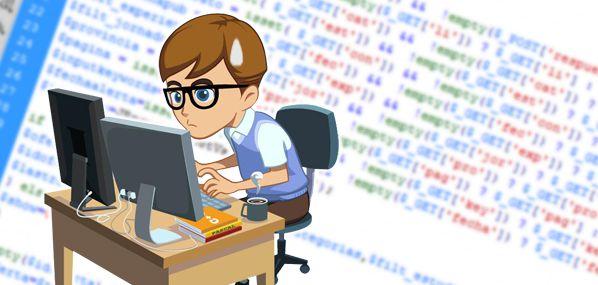 programador-tecgurus
