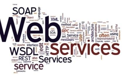 ¿Que son los servicios web? o mejor conocidos como Web Services